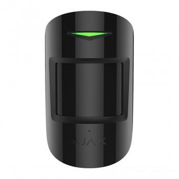 Détecteur de mouvement sans fil compatible animaux MotionProtect - Ajax