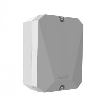 Multi-émetteur 18 entrées filaires pour système Ajax