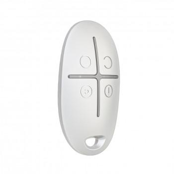 Alarme maison Ajax StarterKit Plus - Alarme sans fil