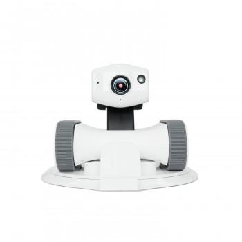 Robot de surveillance connecté Appbot Riley Varram