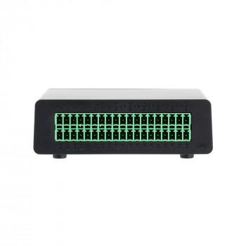Module de communication RS-485 pour enregistreur DVR - Dahua