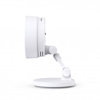 Caméra IP Wifi 1080p 2MP avec détection de mouvement intelligente - C2M Foscam