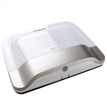 Transmetteur téléphonique GSM radio Delta Dore Tyxal+