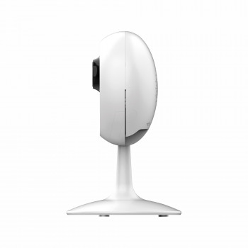 Caméra IP Wi-Fi intérieure C1C 1080P - Ezviz par Hikvision