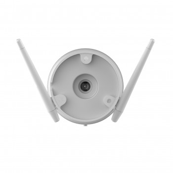 Caméra IP wi-fi extérieure intelligente 1080p C3N - Ezviz par Hikvision