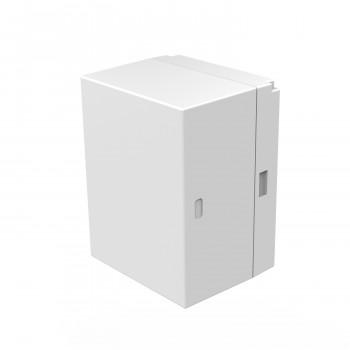 Batterie lithium rechargeable pour caméra C3A - Ezviz