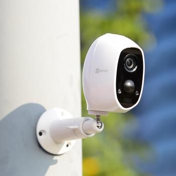 Support de montage pour caméra C3A - Ezviz