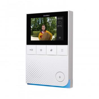 Portier vidéo IP D101S - Doorbird