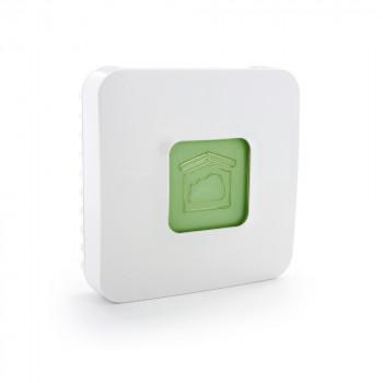 Box domotique TYDOM 1.0 - Delta Dore Tyxal +