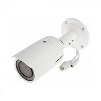 Caméra tube IP 2 Mp - Varifocale motorisée - IR 30m