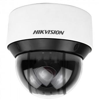 Caméra dôme PTZ - 2MP - Zoom x25 - Hikvision