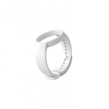 Bracelet pour bouton d'urgence - Hikvision