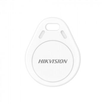 Badge RFID pour centrale d'alarme AX PRO - Hikvision