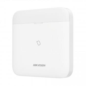 Centrale d'alarme sans fil Wifi/GPRS 64 zones - AX PRO - Hikvision