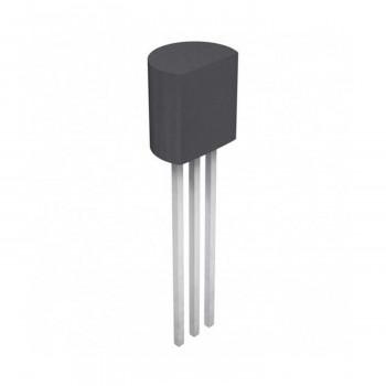 Kit 4 capteurs de température digitaux - Fibaro