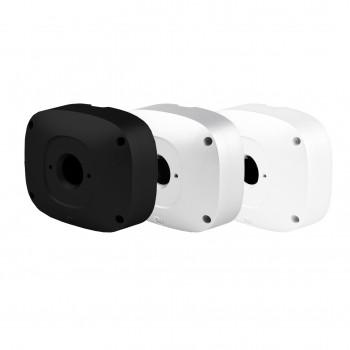 Coffret étanche pour câbles de caméra - Foscam