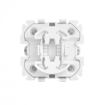 Lot de 10 modules encastrables variateur d'éclairage - Walli Dimmer Unit - Fibaro