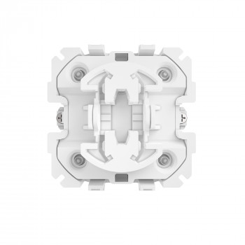 Module encastrable contrôleur de volet roulant - Walli Roller Shutter Unit - Fibaro