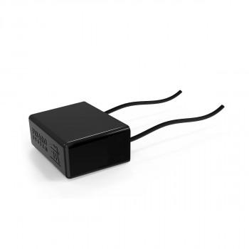 Module complémentaire au Dimmer 2 pour éclairage basse consommation - Bypass 2 - Fibaro