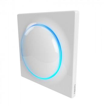 Interrupteur intelligent Z-Wave+ - Walli Switch - Fibaro
