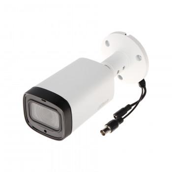 Caméra bullet HDCVI Starlight 2MP - IR 60m - Dahua