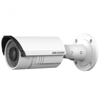Caméra varifocale infrarouge HIK 1.3 Mp - Hikvision