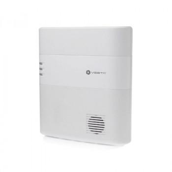Kit alarme IP / 2G - 160 Zones - Vesta by Climax - Vesta 058