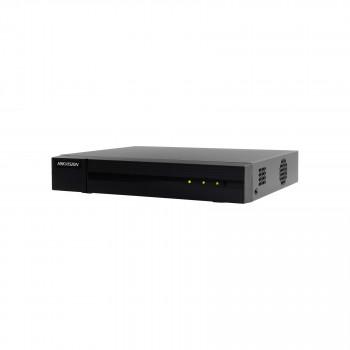 Enregistreur Turbo HD DVR - 1080p - 16 canaux - Hikvision
