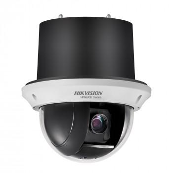 camera-ip-dome-ptz-4mp-hwpn4415hde3-hikvision