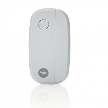 Alarme maison connectée SYNC Starter Pack - IA-311 Yale Smart Living