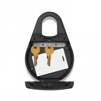 Boite à clés connectée - Smart Keybox 3 - Igloohome