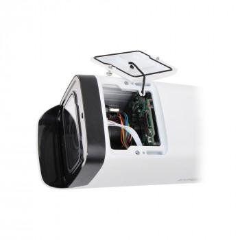 Caméra IP Tube 4MP IPC-HFW2431T-ZS - Dahua