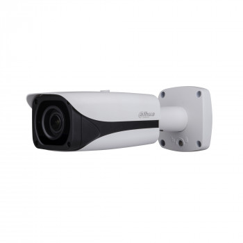 Caméra bullet varifocale IP 12MP IR 50m anti-vandalisme IPC-HFW81230E-Z-S2 - Dahua