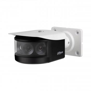 Caméra panoramique IP multi-capteurs 2MP anti-vandalisme IPC-PFW8800-A180 - Dahua