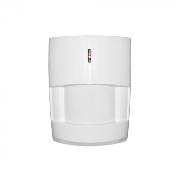 Kit alarme IP / 2G - 160 Zones avec caméra intérieure - Vesta by Climax