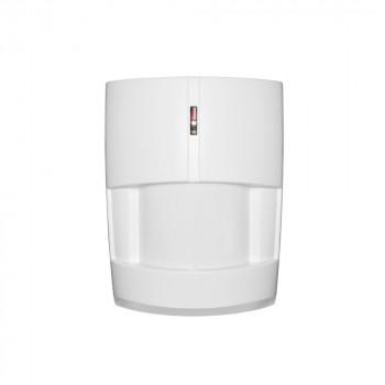 Kit alarme Centrale IP / 2G + 3 détecteurs PIR - Vesta by Climax