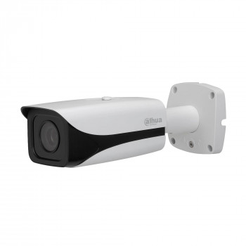 Caméra IP ANPR varifocale Full HD 2MP PoE - Dahua