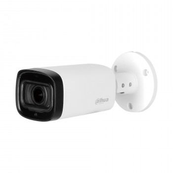 Kit de vidéosurveillance enregistreur + 2 caméras compactes - 1080p - Dahua