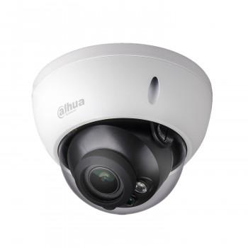 Kit vidéosurveillance 4 caméras anti-vandalisme + enregistreur – 1080p – Dahua