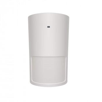 Alarme maison connectée Secur Hub KSW3234LF Kit 1 - Comelit