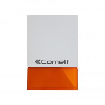 Alarme maison connectée Secur Hub KSW3234LF Kit 3 - Comelit