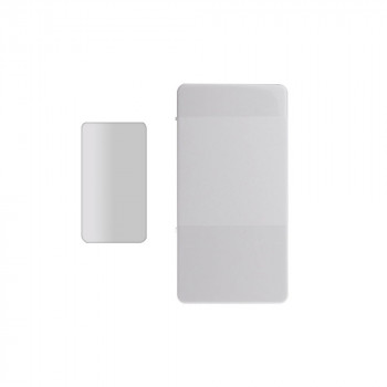 Kit alarme IP / 2G - 160 Zones - Vesta by Climax VESTA-097