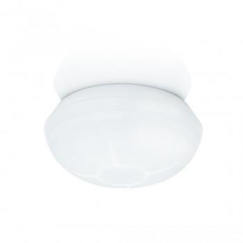 Détecteur volumétrique de plafond sans fil - Alarme Visonic