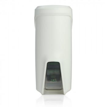 Détecteur infrarouge à lentilles rideau sans fil - Alarme Visonic