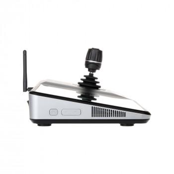 Clavier de contrôle / Joystick pour système de vidéosurveillance - Dahua