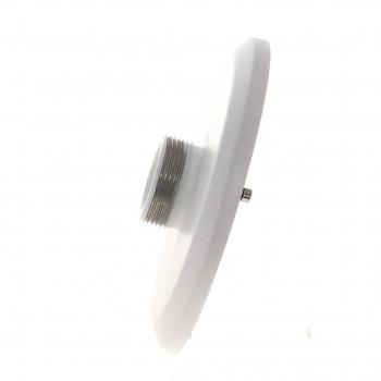 Support de montage pour caméra dôme - Dahua