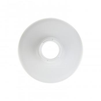 Adaptateur de fixation pour caméra fisheye - Dahua