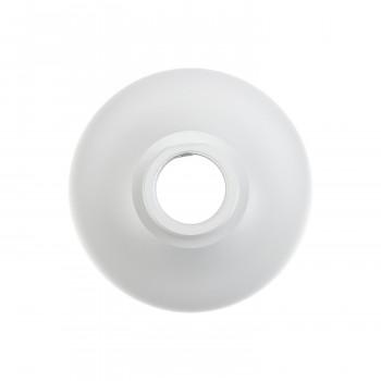 Adaptateur pour fixation plafond de caméra dôme - Dahua
