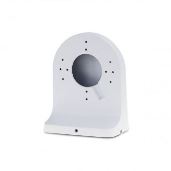 Support de fixation murale pour petite caméra dôme - Dahua