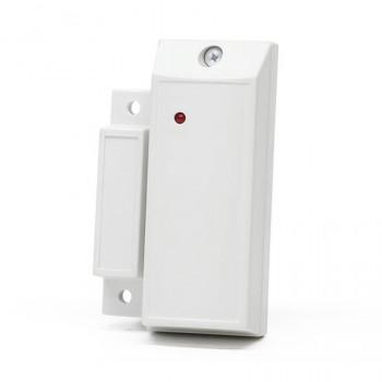 Alarme sans fil Visonic PowerMax Pro - Kit 6